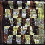 Waves, Joan B. Dyer
