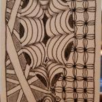 Tile n.3