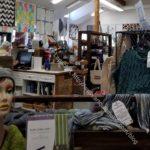 Stitchin' Post Interior 9