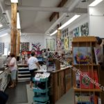 Stitchin' Post Interior 7