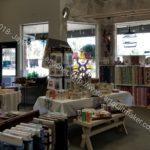 Stitchin' Post Interior 6