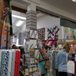 Stitchin' Post Interior 2