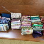 BAM Mega Donation Fabric 2019