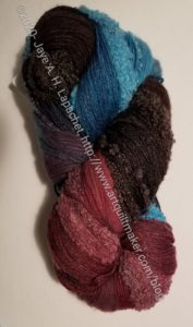 YarnGallery.com yarn