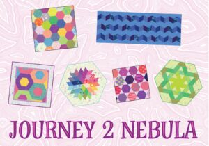 Journey 2 Nebula icon