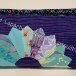 Sue's Sew Together Bag