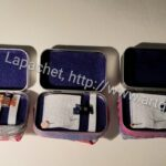 Altoids tin Sewing Kit by Jaye