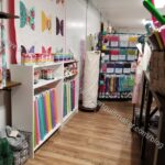 Cotton Cure: mesh & Tula