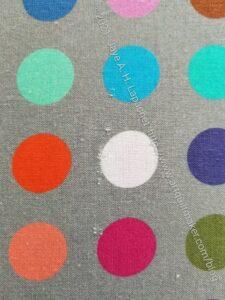 Windham Digitally printed fabric